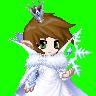 Kyrn's avatar