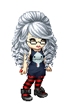 irrinomi's avatar