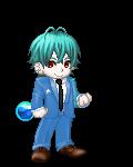 Cunard_Bluestar's avatar