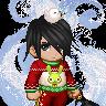 II-Mox-II's avatar