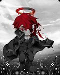 Asriel Kage's avatar