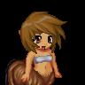 anna_mage's avatar