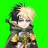 Kalen Miyan's avatar