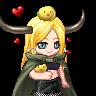 Krazy Wolf's avatar