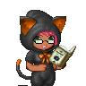 dejaawsme98's avatar