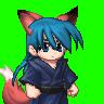 Keisashi-kun's avatar