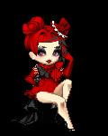 practicedsmile's avatar