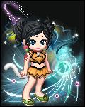 yasmintron's avatar