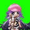 jelliebeanie_x's avatar