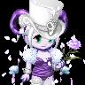 r_viola's avatar