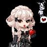 Roze09's avatar