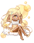 SuperSmashGals's avatar
