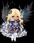 TKDPantherChic's avatar