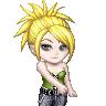 Inogrl's avatar