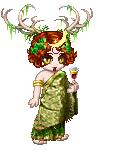 Lady Nightwolf's avatar
