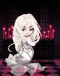 Ceri Dulciate's avatar