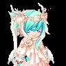 Lumiikukka's avatar