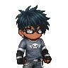 DJ NINJA 3's avatar