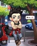 Duzzykins's avatar