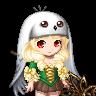 Vorti's avatar