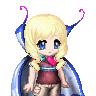 xXxLoving_PandaxXx's avatar