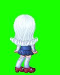 SchoolGirl Yuna's avatar