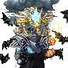 Kowareta Tenchi's avatar