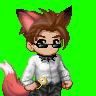 Kiyoshi Yamashita's avatar