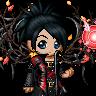 kelala12350's avatar