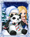 Peronchu's avatar