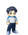 Fernand0's avatar
