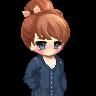 Hazelalat's avatar
