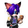 Thoureaux's avatar