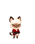 Duke Vardo's avatar
