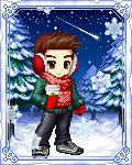 natedbz125's avatar