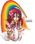 Nazzri's avatar