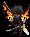 Darkzero3802