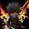 Darkzero3802's avatar