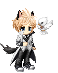 holywolfgirlx3's avatar
