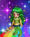Kazumi2