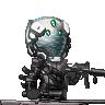Solus Canis Lupus's avatar