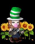 Chaos Rosethorn's avatar