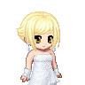 silverfairy89's avatar