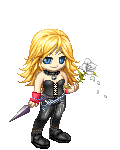 MiniMarineMara's avatar