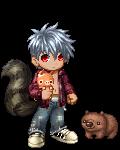 Akuma Tokko's avatar