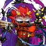 Limao's avatar