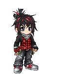 Vaan Joked's avatar