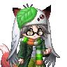 Naoki_Kamigawa's avatar