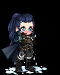 Ragnarolf's avatar