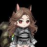 remmasohma's avatar